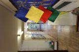 Curzon School Gallery (25/74)