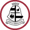 Curzon School logo